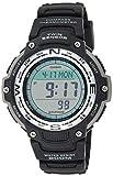 Casio Reloj de Pulsera SGW-100-1VEF