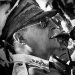 gafas de sol ray ban aviator clasic